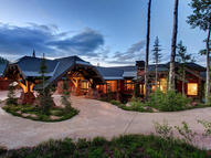 141 White Pine Canyon Rd Park City UT, 84060