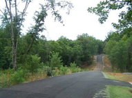 Lot 5&6 Hutchins Drive Rutherfordton NC, 28139