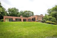35 Leggett Road Stone Ridge NY, 12484