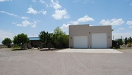 28 Desert View Drive Elephant Butte NM, 87935