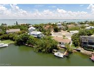 1755 Jewel Box Dr Sanibel FL, 33957