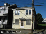 108 Hunter Street Tamaqua PA, 18252
