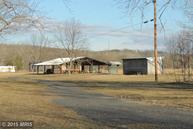 Off Wv Route 46 Fort Ashby WV, 26719