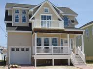 227 E 22nd North Wildwood NJ, 08260