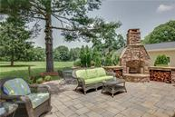 8118 Wikle Rd E Brentwood TN, 37027