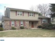 128 W Julianna Dr Churchville PA, 18966