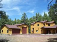 1700 S Perkinsville Road Williams AZ, 86046