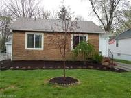 2118 Grantwood Dr Parma OH, 44134