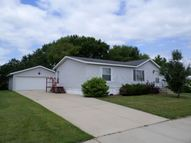 314 Green Acres Ave Tomah WI, 54660