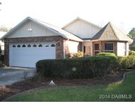 6 Reflections Village Dr Ormond Beach FL, 32174