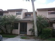 2559 Nw 42 Avenue #1255 Coconut Creek FL, 33066