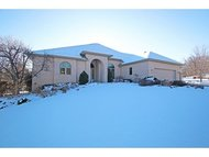 925 Deer Wood Ct Oneida WI, 54155