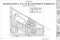 Lot 6 Stuenkel Road University Park IL, 60484