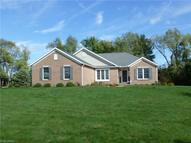 3474 Sherbrook Dr Uniontown OH, 44685