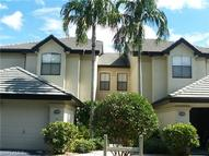 155 Vintage Cir 404 Naples FL, 34119