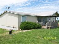 2295 110th Rd Piqua KS, 66761