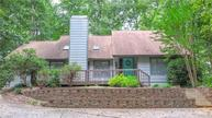 5918 Edgewater Drive Clemmons NC, 27012