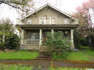 168 24th St Salem OR, 97301