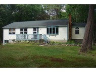 201 Barden Hill Rd Hillsborough NH, 03244