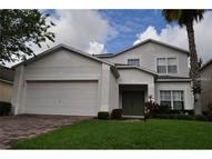 1218 Winding Willow Court Kissimmee FL, 34746