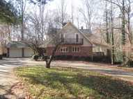 605 West Main Elkin NC, 28621