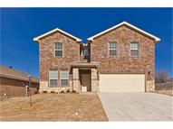 6620 Chalk River Drive Fort Worth TX, 76179