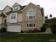 193 Stanton Ct Williams Township PA, 18042