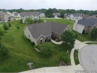 104 Antler Creek Court Caseyville IL, 62232