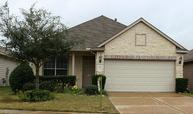 14418 Cypress Meadows Dr Houston TX, 77047
