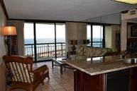 5220 Seawall 934 Galveston TX, 77551