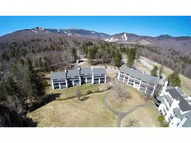 6047 (#28) Mountain Road 28 Stowe VT, 05672