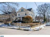 100 Elmwood Ave Narberth PA, 19072