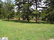 Weeping Willow Drive Lot 7 Easley SC, 29642
