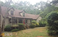 330 Carriage Drive Fayetteville GA, 30214