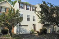 105 Quiet Waters Place Annapolis MD, 21403