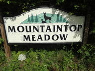 Lot 14 Mountaintop Meadow Lane Frankford WV, 24938