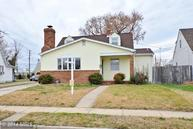 3468 Loganview Drive Baltimore MD, 21222
