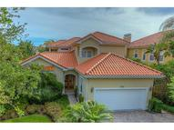 1116 Abbeys Way Tampa FL, 33602