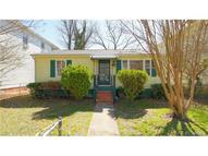 3409 Delaware Avenue Richmond VA, 23222