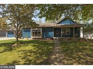 803 7th St Hudson WI, 54016