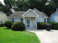 108 Sycamore Lane Elizabeth City NC, 27909