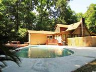 22 Presnell Circle Swimming Pool Beaufort SC, 29902