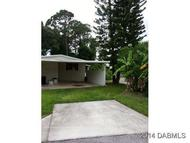 5339 Oats Ave S Port Orange FL, 32127