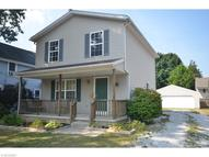 600 Cora Ave Akron OH, 44312