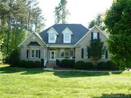 4509 Long Cove Drive Denver NC, 28037
