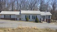 402 West Forest St Brookneal VA, 24528