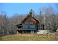 3259 Kirby Mountain Rd. Concord VT, 05824