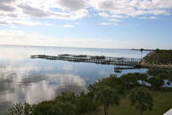 5 Indian River Avenue 805 Titusville FL, 32796
