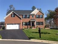 1606 White Mountain Drive Chester VA, 23836