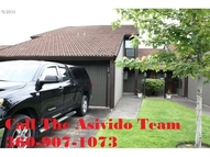 13813 Nw 10th Ct C Vancouver WA, 98685